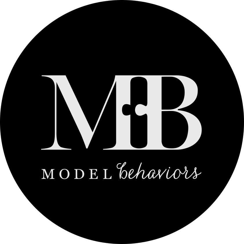 model behaviors