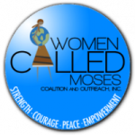 domestic violence: breaking the silence with women called moses