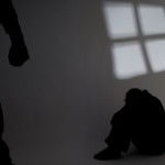 a former domestic violence abuser explains why